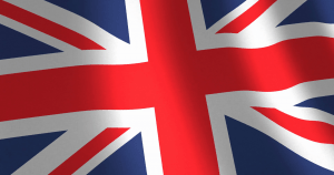 jack flag united kingdom